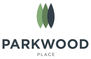Parkwood Place Logo